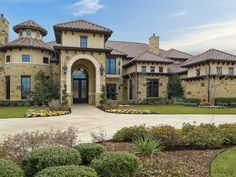 luxury stone homes exterior cool with picture of luxury stone decor on - Luxury Stone Exterior