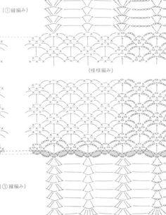 #ClippedOnIssuu da Elegant crochet 2012