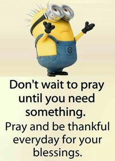 Pray Quotes Worry - Boy Pray Photography - Pray For Australia Meme - - Prayer Scriptures, Faith Prayer, Prayer Quotes, Jesus Quotes, Faith Quotes, Wisdom Quotes, Bible Quotes, Words Quotes, Sayings