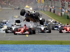 massive-motorsport-crashes-its-not-all-about-the-racing-48681_1