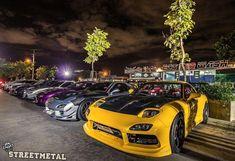 Mazda car - cute photo Mazda Cars, Jdm Cars, Rx7, Car Manufacturers, Cute Photos, Race Cars, Cool Cars, Dream Cars, Rotary