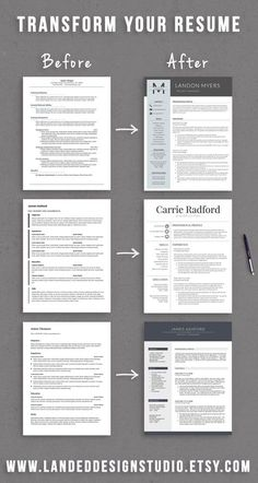 How To Make Your Resume Stand Out Endearing Can Beautiful Design Make Your Resume Stand Out