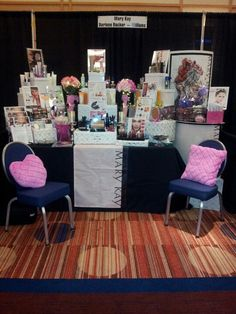 beautiful booth idea. As a Mary Kay beauty consultant I can help you, please let me know what you would like or need. www.marykay.com/KathleenJohnson  www.facebook.com/KathysDaySpa