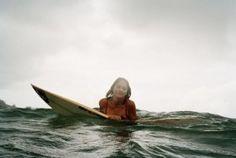 Yana Toyber, Waves