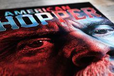 """American Chopper: The Final Season."" by SMD"