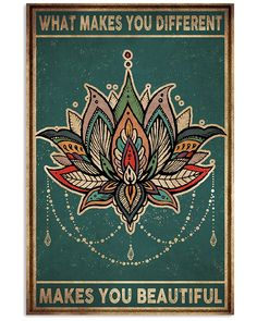 Limited edition shirts, apparel, posters are available at Truvitee. Lotus Yoga, What Makes You Beautiful, Hippie Art, Canvas Frame, Vintage Posters, Mandala, Artsy Fartsy, Make It Yourself, Art Prints