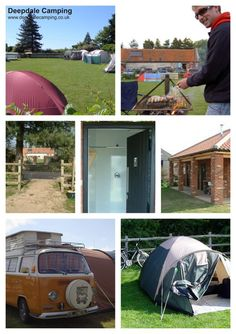 Deepdale Camping is a quiet, family friendly, North Norfolk Coast campsite for tents and small campervans.  Five well kept paddocks in the heart of the beautiful village of Burnham Deepdale, offering the perfect base to discover the North Norfolk Coast all year round.