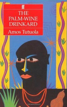 The Palm-Wine Drinkard was written in the first person narrative. The protagonist tells the story of how he was so addicted to palm-wine tha...