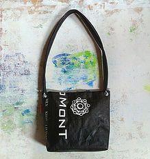 art and handmade originals My Bags, Handmade, Art, Art Background, Hand Made, Kunst, Craft, Performing Arts, Handarbeit