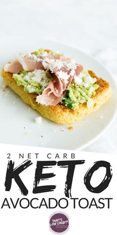 90 Second Keto Bread made with almond flour is the game changer you've been looking for in your low carb/keto diet. You won't know how you lived without it. #keto #ketodiet #ketorecipes #lowcarb… Low Carb Breakfast, Breakfast Recipes, Snack Recipes, Cooking Recipes, Breakfast Ideas, Low Carb Keto, Low Carb Recipes, Diabetic Recipes, Free Recipes