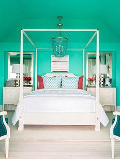 HGTV Dream Home 2016: Master Bedroom >> http://www.hgtv.com/design/hgtv-dream-home/2016/master-bedroom-pictures-from-hgtv-dream-home-2016-pictures?soc=pinterest