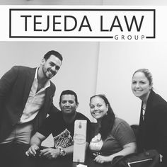 tejedalawgroup. Love having happy sellers!  #closewithme #sellwithme #buywithme #realestateattorneys #tejedalawgroup Click like or share.