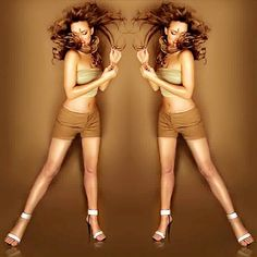 Mariah Carey Daydream, Mariah Carey Butterfly, Mariah Carey 1990, The Ellen Show, Celebrity Singers, Celebrity News, The Emancipation Of Mimi, Tommy Mottola, Maria Carey