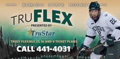 The Beavers have launched a new TRULY flexible multi-game ticketing option. Starting at $150, get an allotment of tickets you can use any way you'd like until you tickets run out. If there is more season left, simply recharge your account for the number of tickets you'd like.