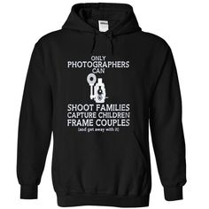 Best Camera Shirt T-Shirts, Hoodies, Sweaters