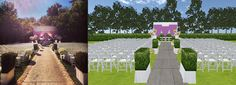 Wedding by Bloom Box. Walk around in 3D! http://www.eventsclique.com/eventdesigner/Main2.html?p=268997550