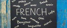 MrClass offers best #French #Learning #Class in Bhubaneswar. Call to Enroll Now: @ 0674-6941111, 7205001809  www.mrclass.in