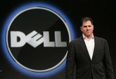 Michael Dell Success Story - The Millionaire Secrets