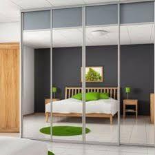 Bildresultat för skjutdörrar inomhus glasvägg
