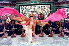 Google Image Result for http://www.shuqi.org/asiancinema/pics/houseofflyingdaggers/house_of_flying_daggers34.jpg
