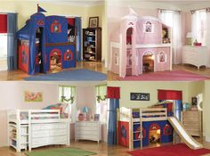 NEW Line BOLTON Furniture just arrived Kids Rooms, Mattress, Loft, Bed, Furniture, Home Decor, Lofts, Stream Bed, Kidsroom
