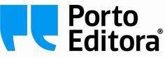 Bloguinhas Paradise: Passatempo 1º Aniversário (#8) - Porto Editora