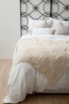 Lumaya Bedding Bundle #anthropologie