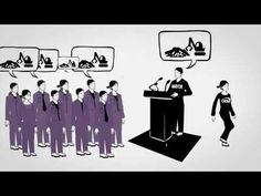 ▶ The Essential Emergency Manager - YouTube