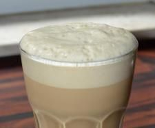 Rezept Eis-Kaffee von Leodeli - Rezept der Kategorie Getränke