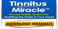Discover the Latest Tinnitus Cure Options If you're suffering from tinnitus or know someone who is, you'll really benefit from this comprehensive guide to the latest tinnitus cure options. We've researched the most innovative new treatment choices and found those which offer the most impressive advantages. Our goal is to empower you by giving you …