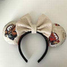 Disney Diy, Disney Crafts, Disney Land, Disney Ideas, Disney Mickey Ears, Mickey Mouse, Disney Inspired Fashion, Disney Fashion, Inspired Outfits