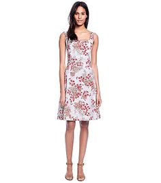 Coveted Tory Birch dress