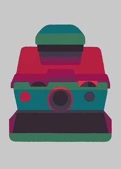 Quanti di voi hanno mai fatto fotoconmacchine meccaniche e rullini? Pochi, eh?!? Con la serie Basilicas di Adrian Johnsonoggi vi facciamo fare un viaggio nella storia delle macchine fotografiche…