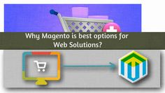eCommerce development goes remarkably with Magento development service. There are many companies going remarkably for the wonders of Magento platform. This online shopping platform helps to manage business, controlled online activities of business in the most appropriate manners.