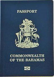 Passport of the bahamas.jpg