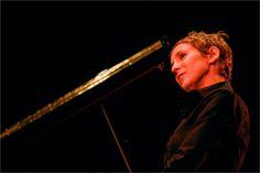 BORDEAUX MUSIC FESTIVAL Stacey Kent