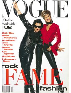http://www.vogue.co.uk/magazine/archive/issue/1992/December/View/Cover