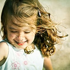 Mamuky.com - Tiendas Infantiles para Bebés y Niños