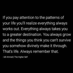 Keep going. Inspirational Wisdom Quotes, Positive Quotes, Wisdom Of The Day, Make It Through, Keep Going, Always Remember, Pay Attention, Thinking Of You, Life Quotes