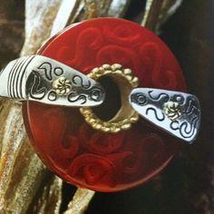 ring Shop:https://mysilpada.com/sites/linda.lauer/public/content/jewelry/index.jsf