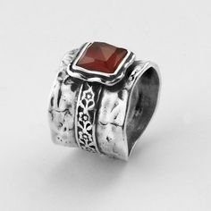 #Ring #Jewelry #amber #Gift #women's #Fashion  shablool.com