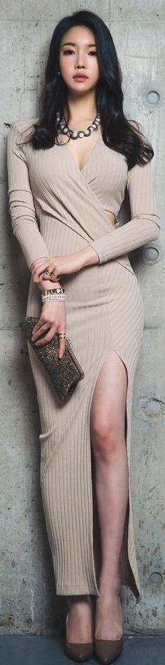 Fashion Sheik