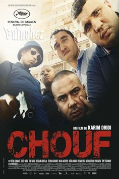 Chouf Film Complet En Français Streaming VF 1080p HD