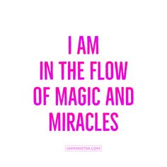 Thanks trista dragon magic Repeat the list as many times a day as you want. Positive thoughts lead to positive changes. Positive Thoughts, Positive Vibes, Positive Quotes, Positive Changes, Happy Quotes, Me Quotes, Miracle Quotes, A Course In Miracles, Happy Moments