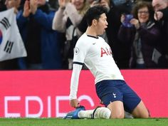 Premier League Matches, South Korea, Sons, Football, Check, Soccer, Futbol, Korea, My Son