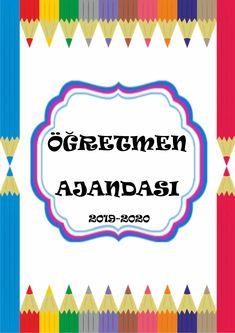 Classroom Decor, Preschool, Activities, Name Badge Template, Kid Garden, Kindergarten, Preschools, Kindergarten Center Management