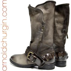 Better than a pillowcase of candy #AC MANZIONI Riding Boots, Biker, Candy, My Style, Shoes, Fashion, Horse Riding Boots, Moda, Zapatos