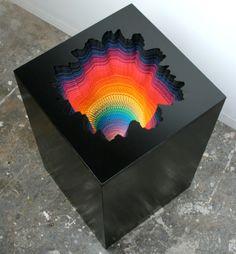 http://www.designboom.com/weblog/cat/10/view/19617/jen-stark-hand-cut-paper-sculptures.html