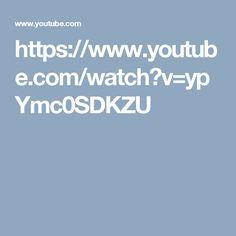 https://www.youtube.com/watch?v=ypYmc0SDKZU