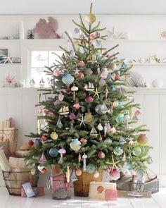 Gorgeous Christmas Trees